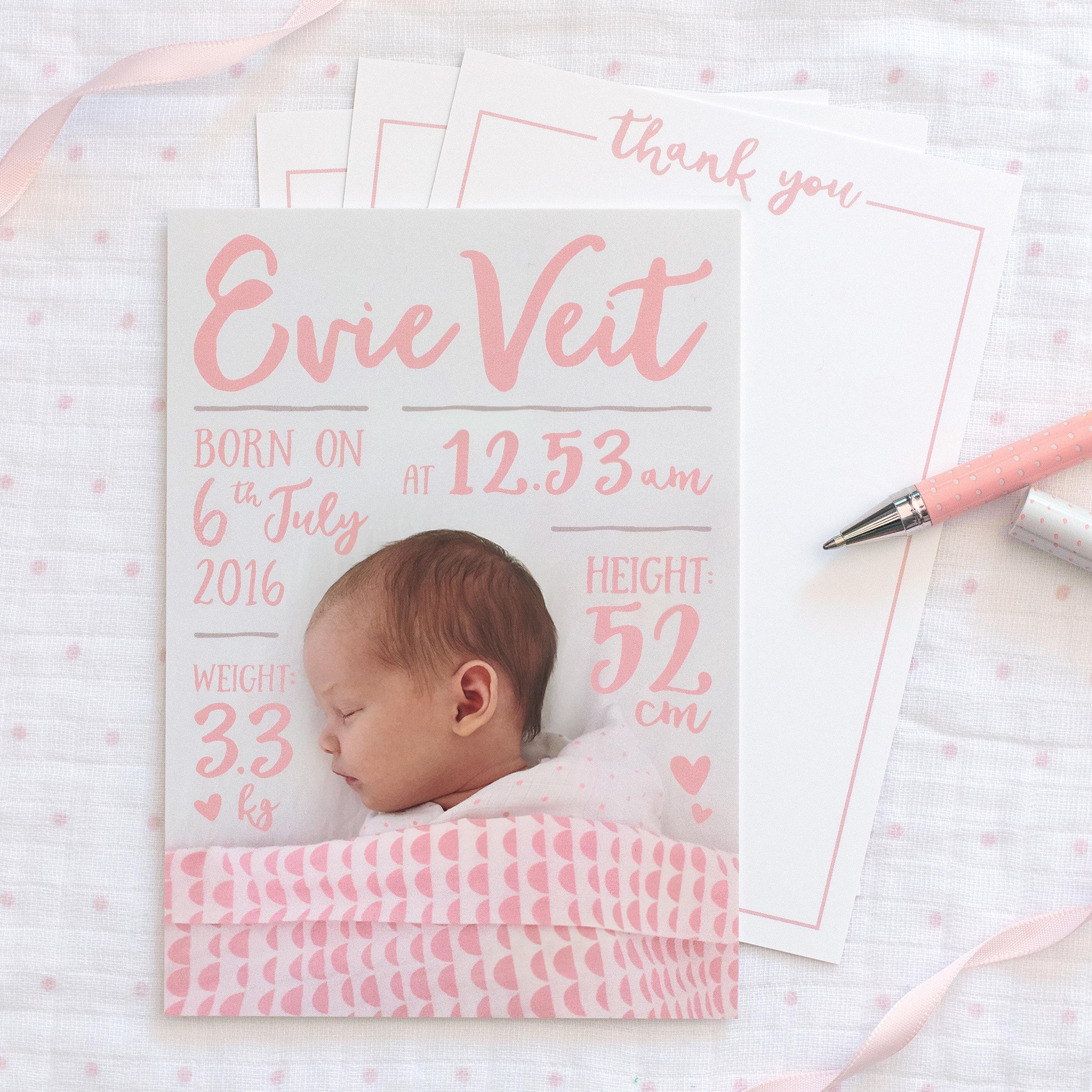 04-Foster-Birth-Announcement-Cards.jpg