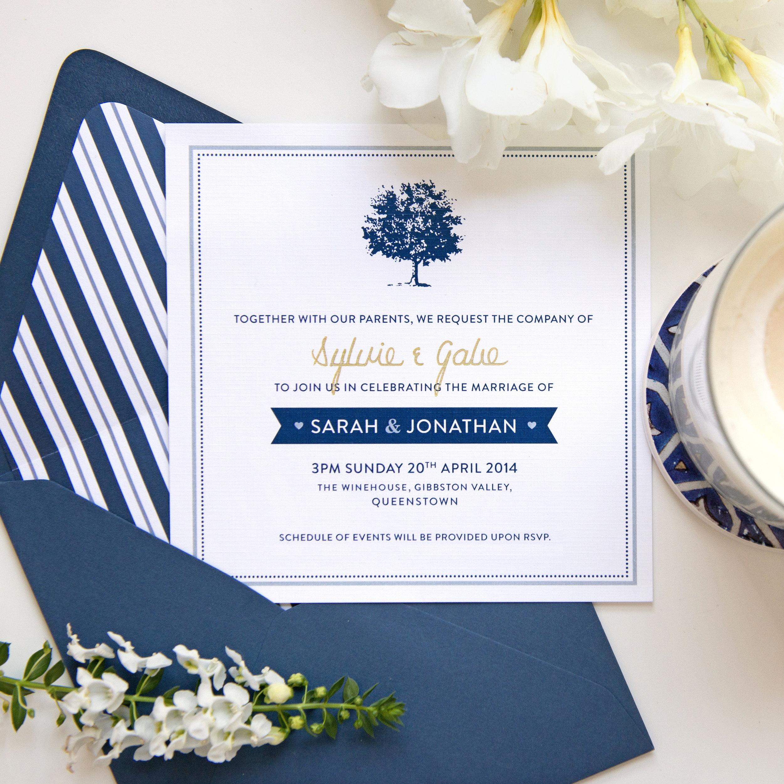 03-Sarah-&-Johnny-Wedding-Invite.jpg