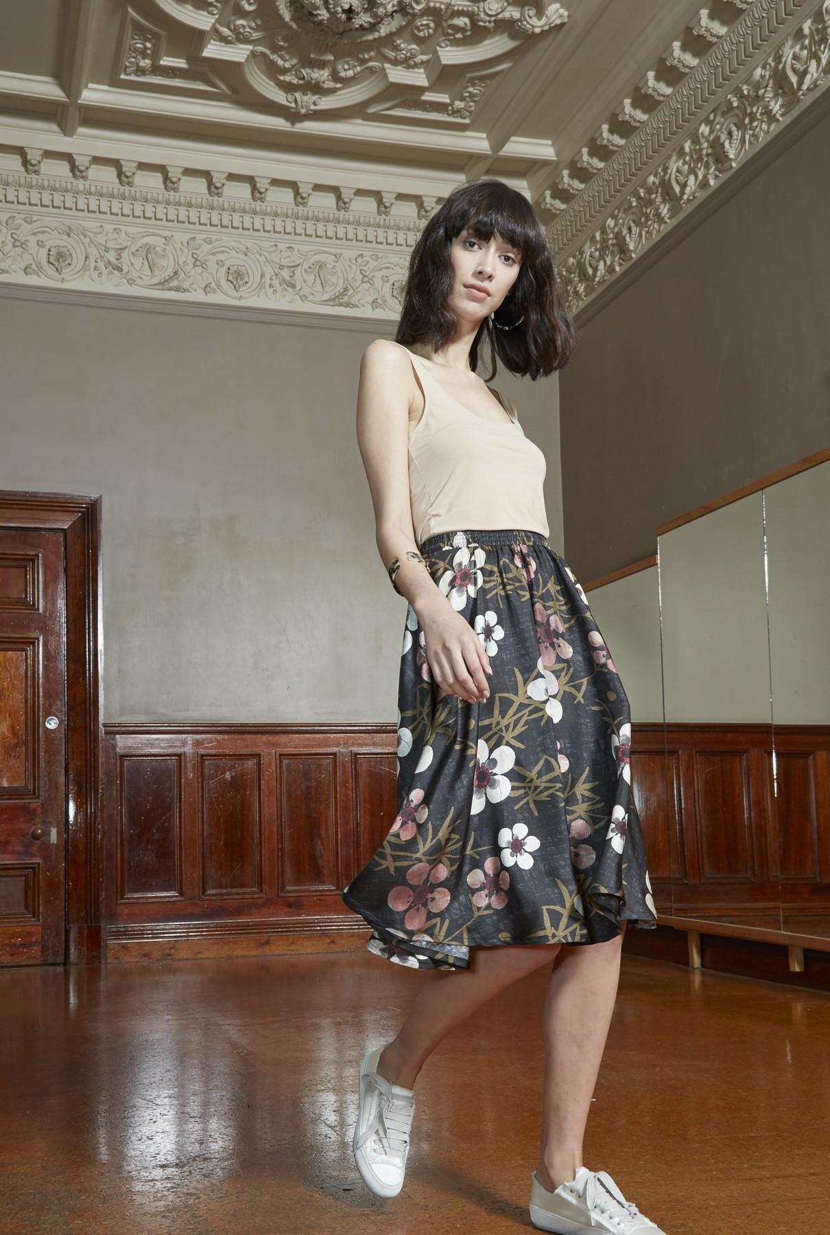Dancing Skirt 2.jpg
