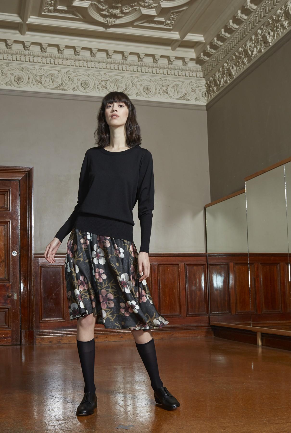 Dancing skirt 5.jpg