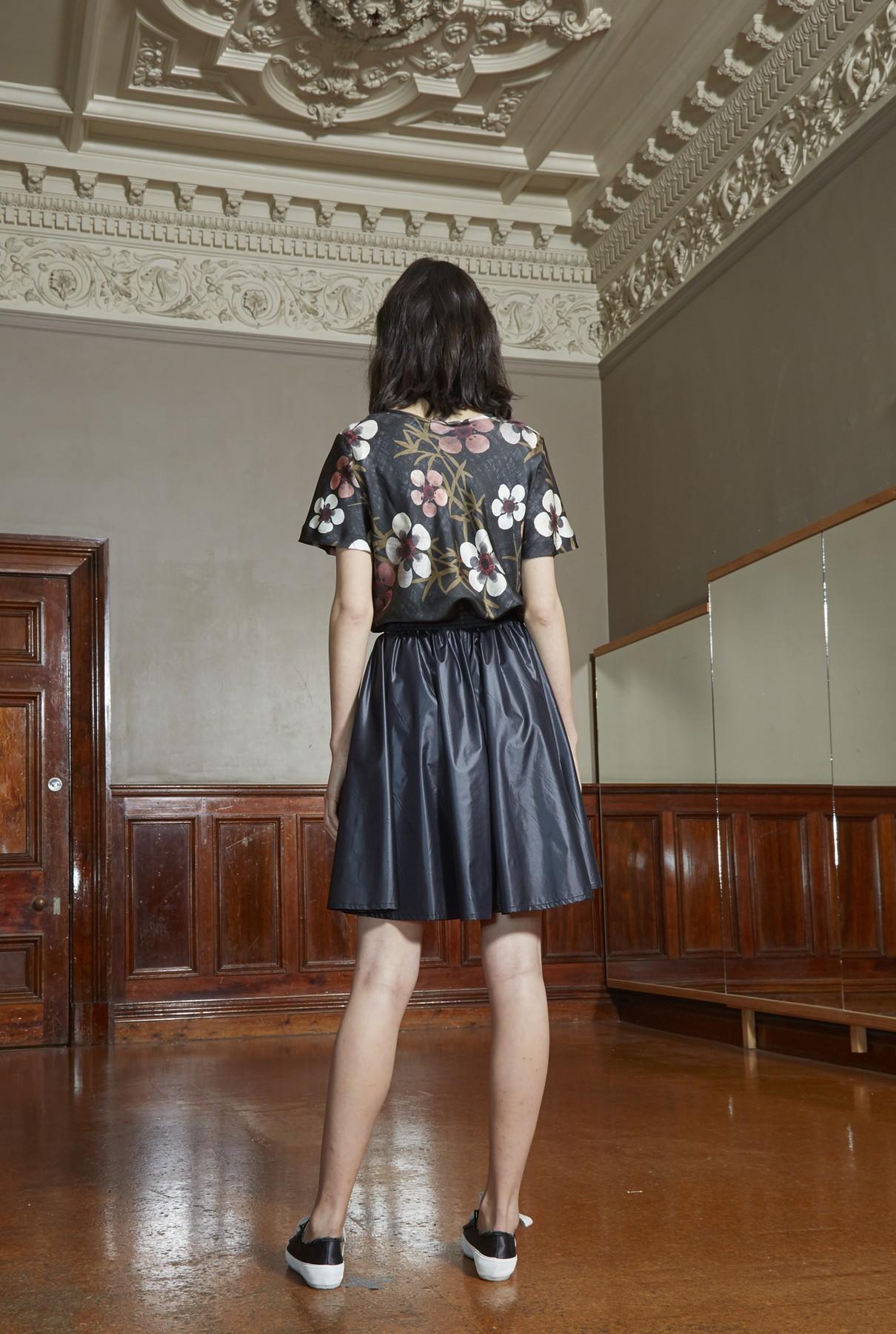Storm skirt 1.jpg