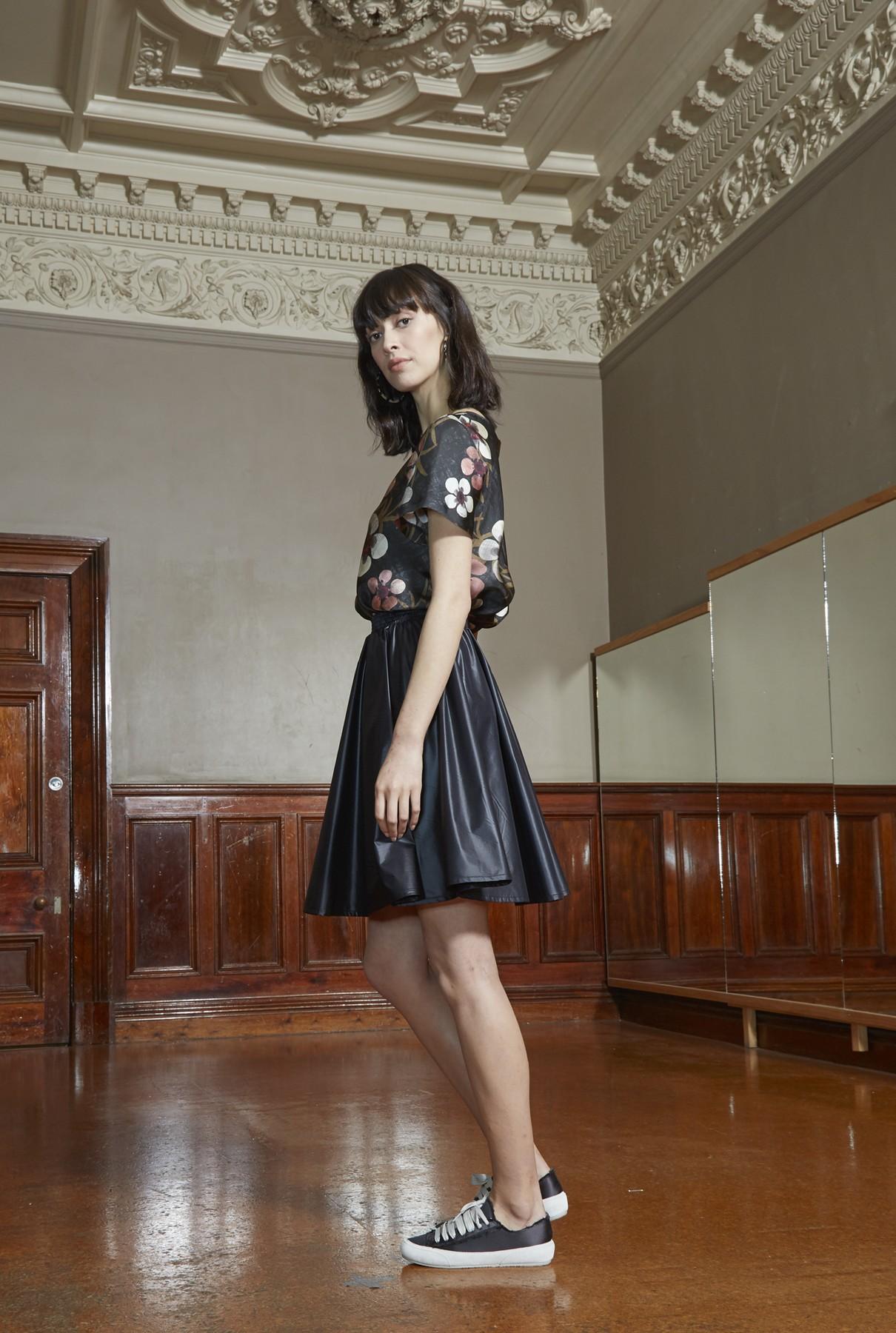 Storm skirt 2.jpg