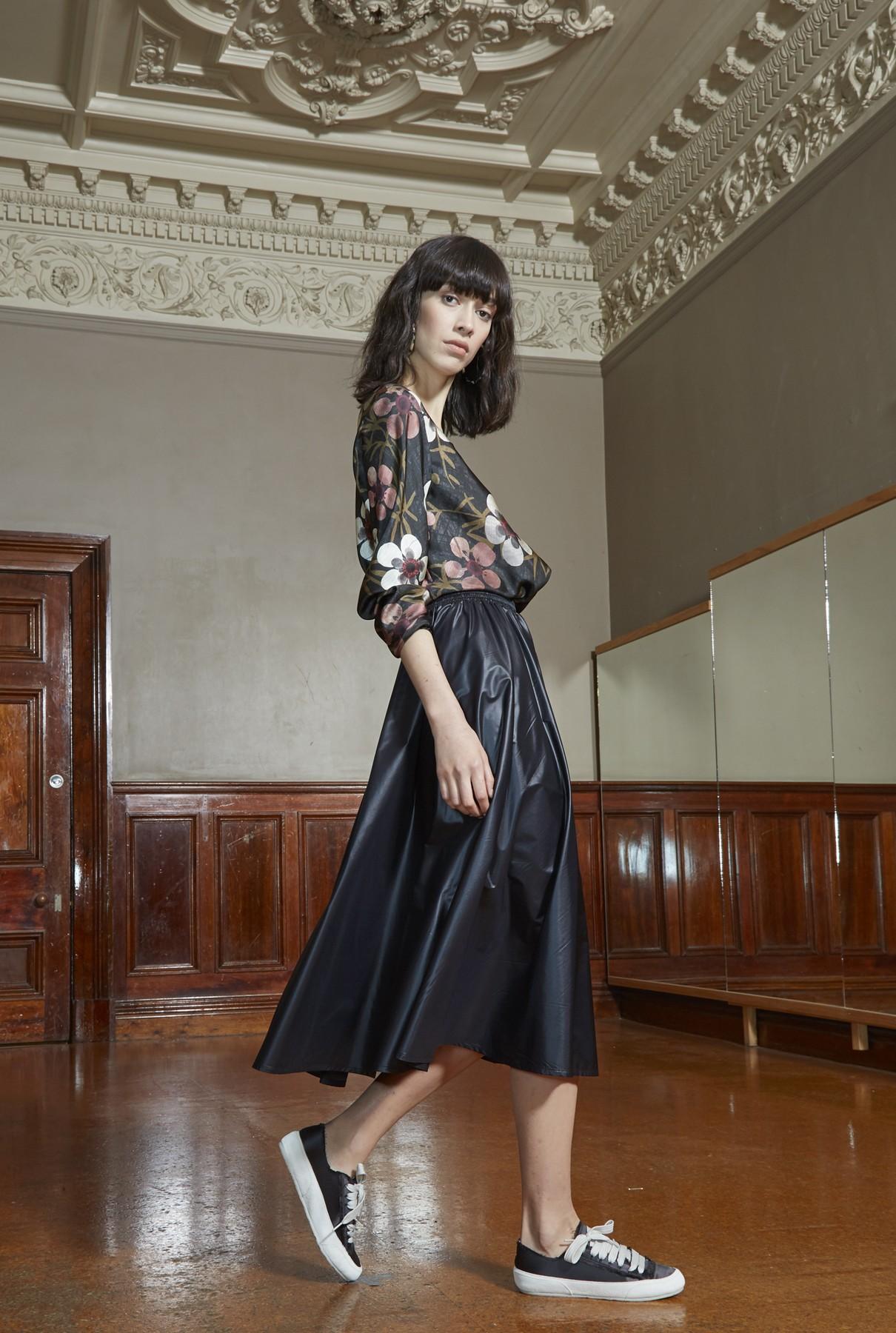 Storm skirt long 1.jpg