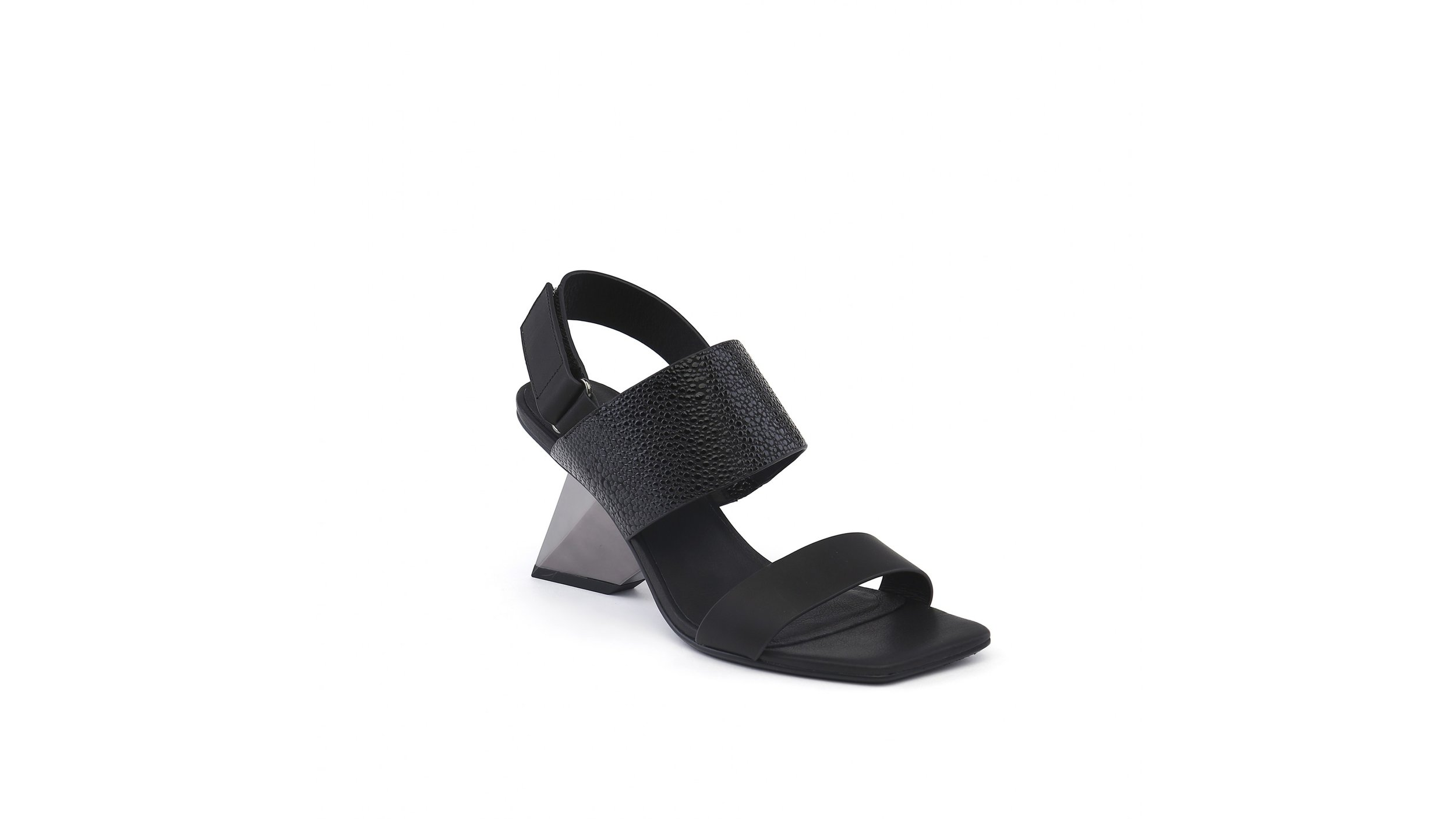 rockit-sandal-black-angle-out.jpg