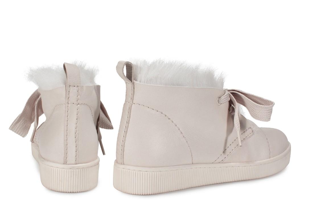 pedro-garcia-fur-sneaker-white-parley-i17-back.jpg