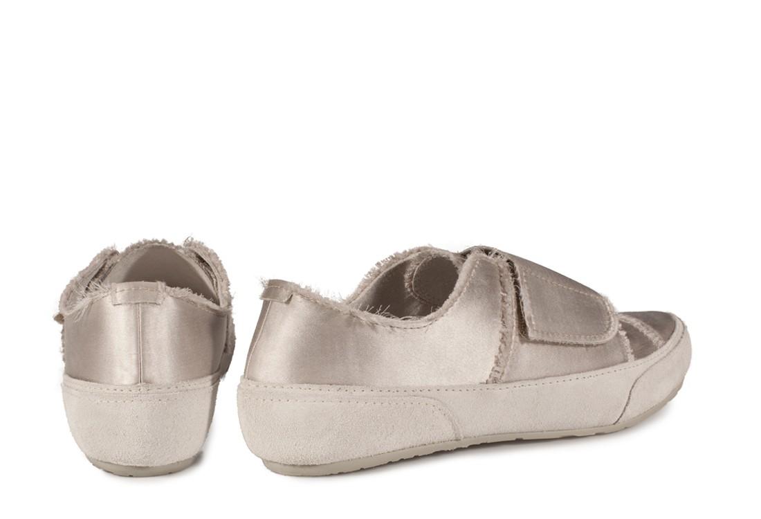 pedro-garcia-satin-sneaker-grey-palmira-i17-back.jpg