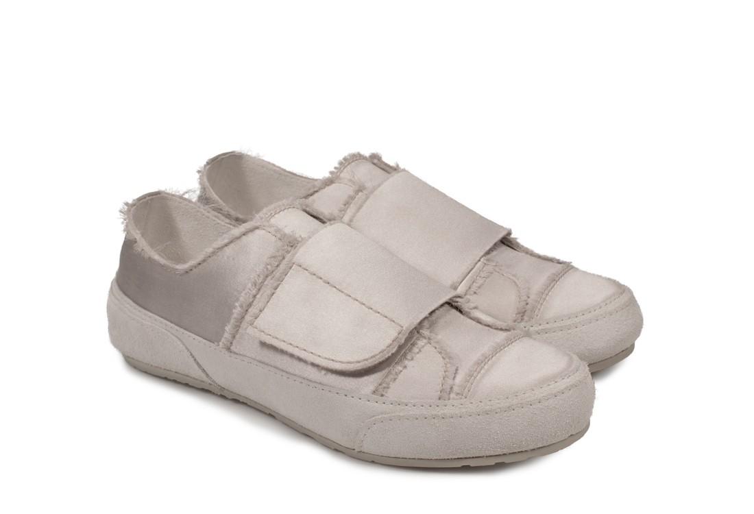 pedro-garcia-satin-sneaker-grey-palmira-i17-side.jpg