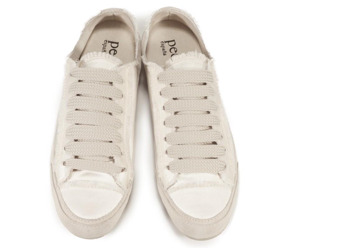 pedro-garcia-sneakers-white-frayed-satin-parson-overhead.jpg