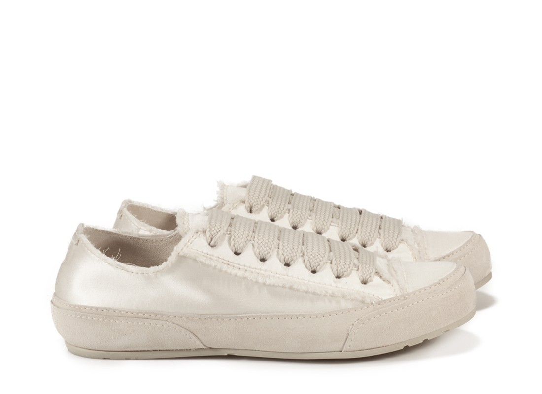 pedro-garcia-sneakers-white-frayed-satin-parson-side.jpg