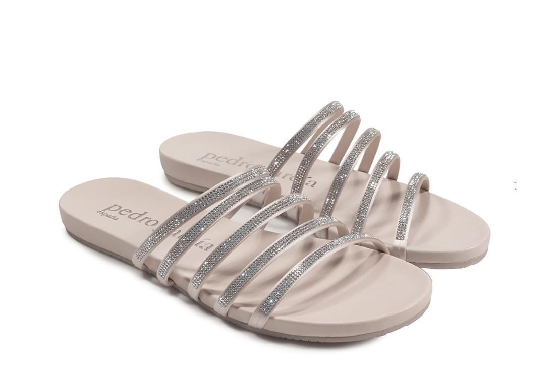 pedro-garcia-strappy-slide-sandal-white-silk-satin-gala-ss18-diagonal.jpg