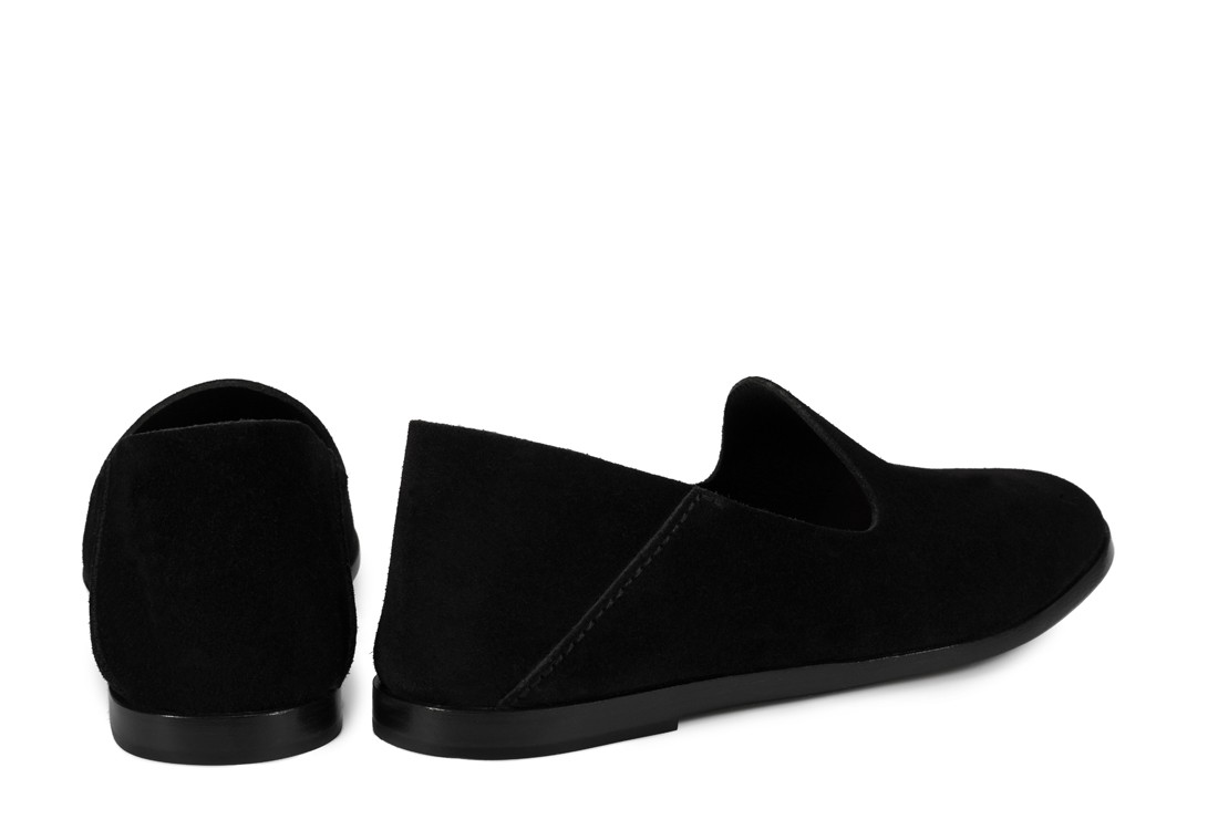 pedro-garcia-slipper-black-black-suede-yoshi-back-v17_1.jpg