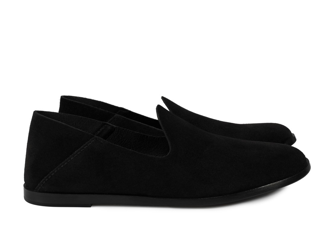 pedro-garcia-slipper-black-black-suede-yoshi-side-v17_1.jpg