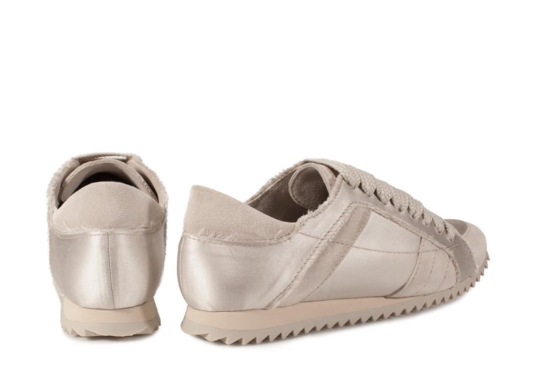 pedro-garcia-sneaker-white-silk-satin-cristina-ss18-back_8.jpg