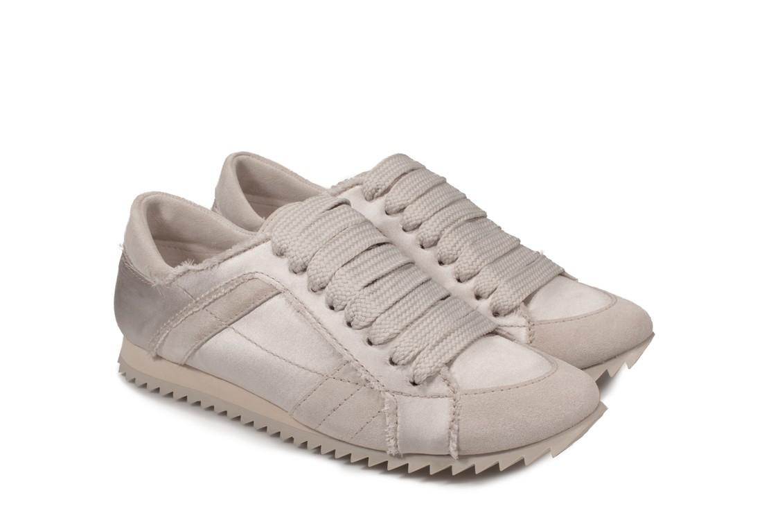 pedro-garcia-sneaker-white-silk-satin-cristina-ss18-diagonal_8.jpg