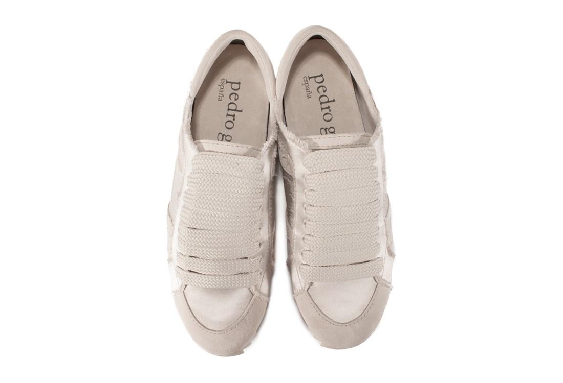 pedro-garcia-sneaker-white-silk-satin-cristina-ss18-overhead_8.jpg
