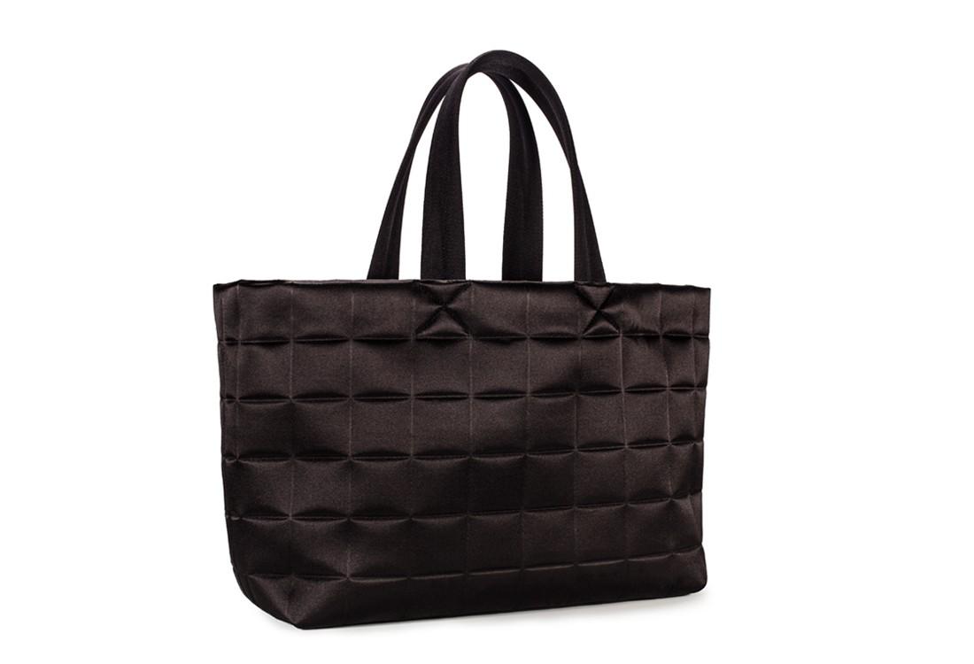 pedro-garcia-bag-quilted-satin-tote-black-i17-back_1.jpg