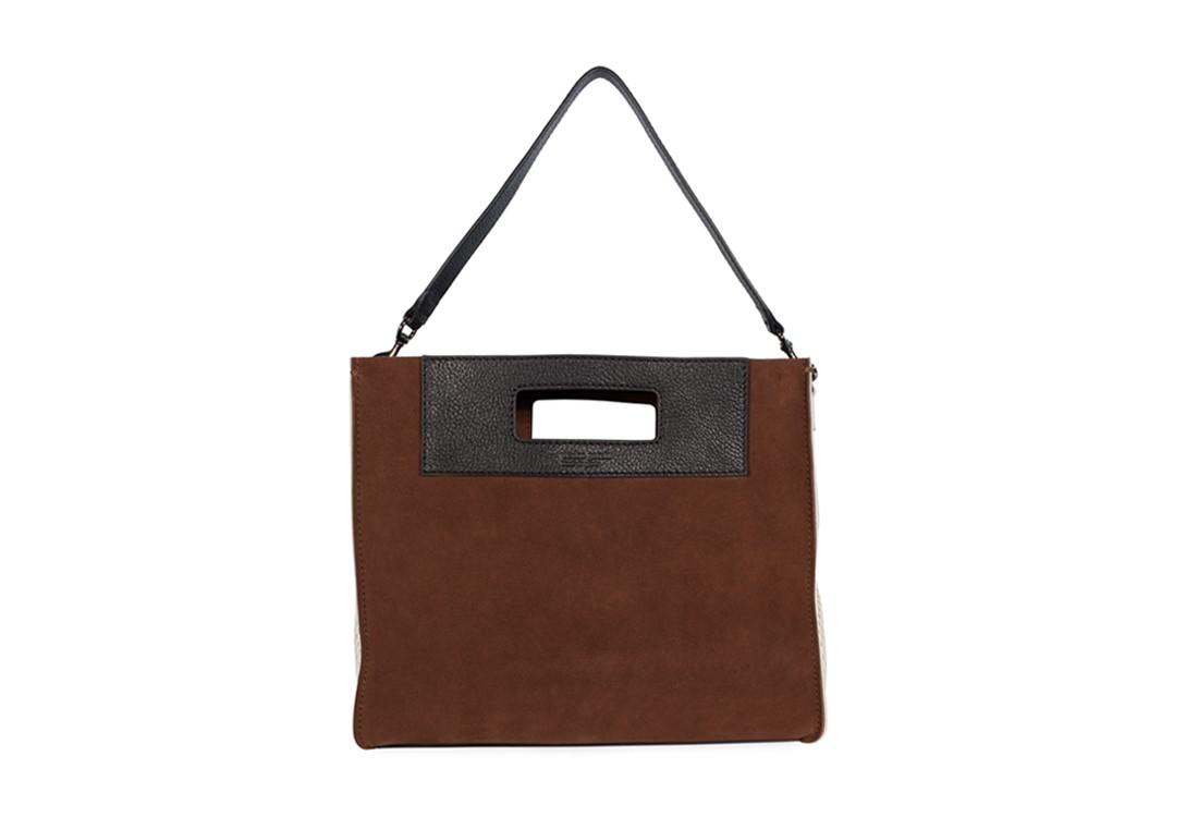 pedro-garcia-bag-handle-tote-brown-suede-v17-front_1.jpg
