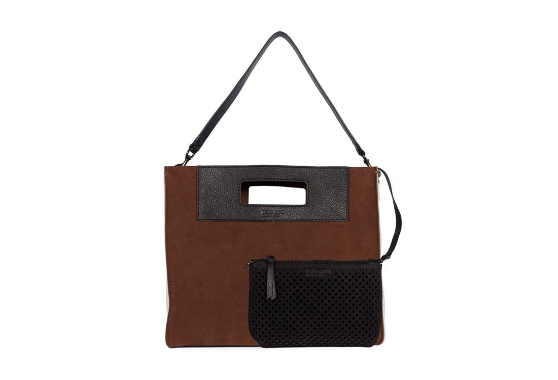 pedro-garcia-bag-handle-tote-brown-suede-v17-front-pouch_1.jpg
