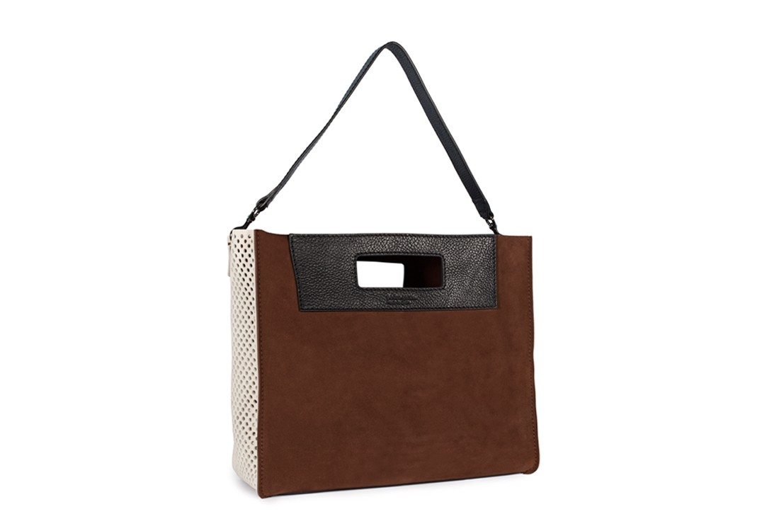 pedro-garcia-bag-handle-tote-brown-suede-v17-side_1.jpg