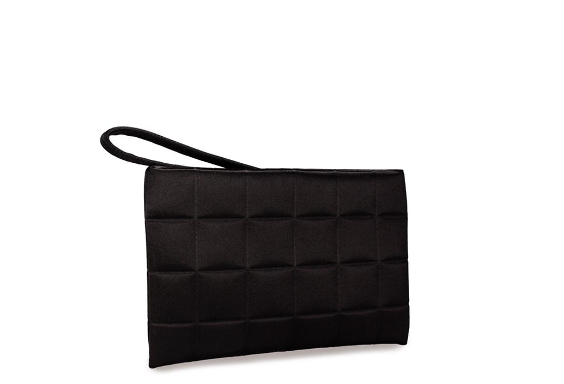 pedro-garcia-bag-quilted-satin-clutch-black-i17-side.jpg