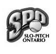 SPO logo.jpg