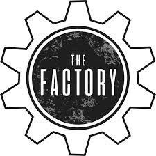 Factory Logo.jpg