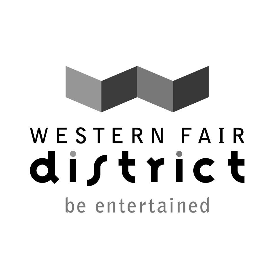 wf_district_logo1.jpg