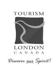 tourism-london-logo.jpg