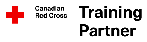 RedCross_Partnership_Training Partner Stacked Long_EN_RGB_jpg.jpg