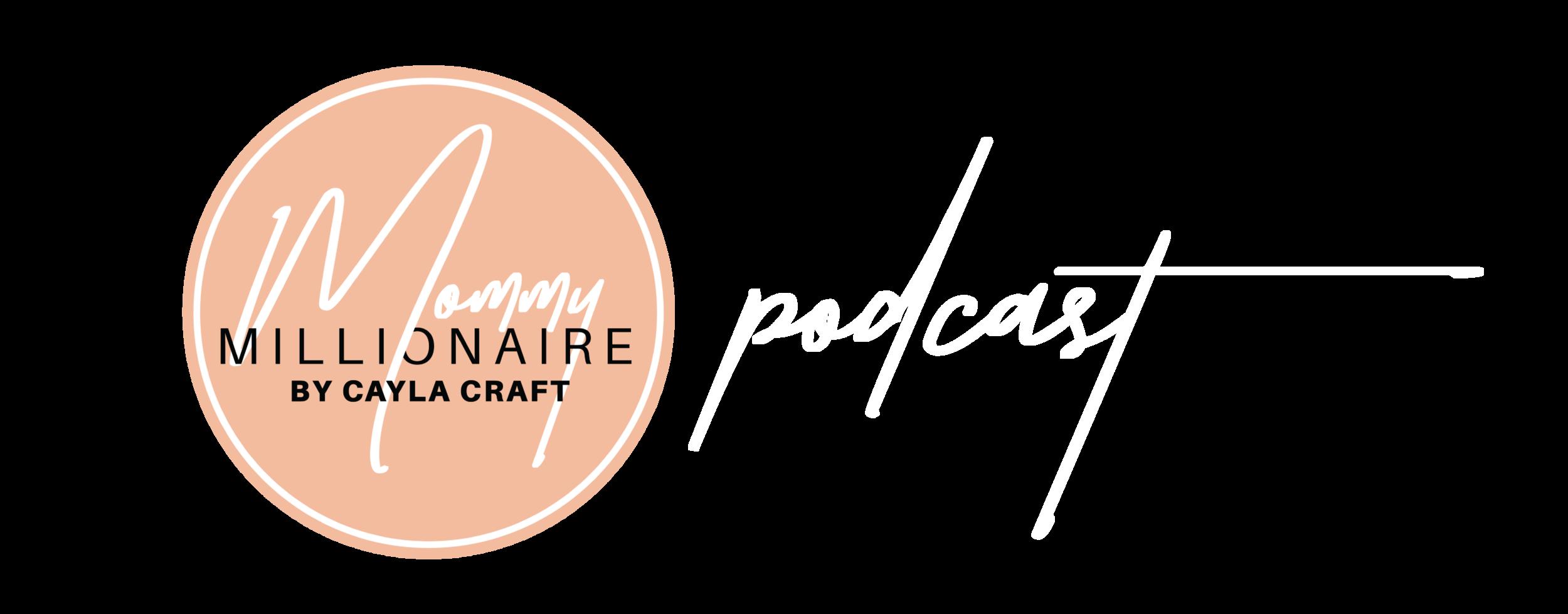 podcast logo-01.png