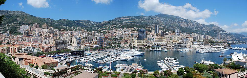 1000px-Monaco_City_001.jpg