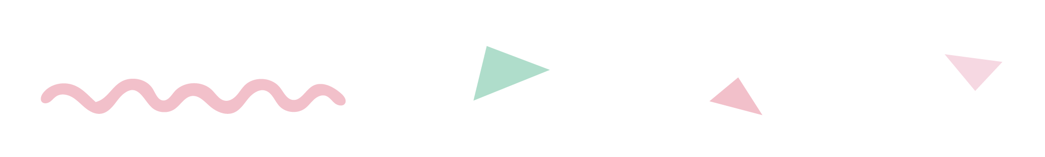 dividers-04.png