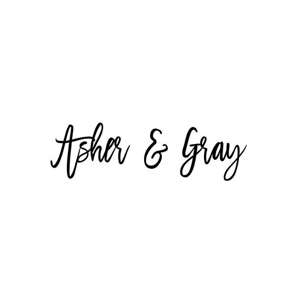 asherandgray.png