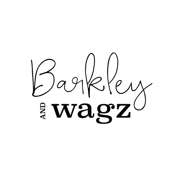 barkley.png