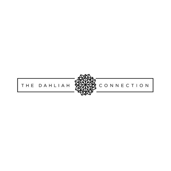 dahliah.png