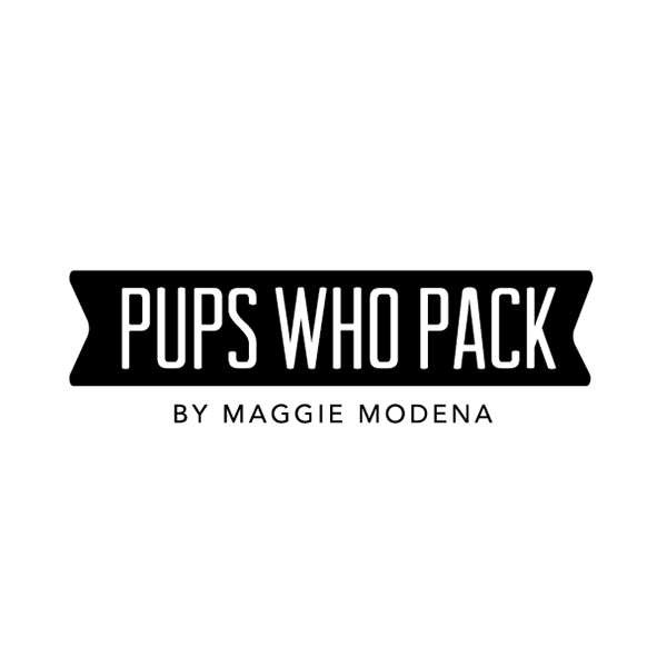 pupswhopack.png
