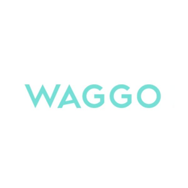 waggo.png