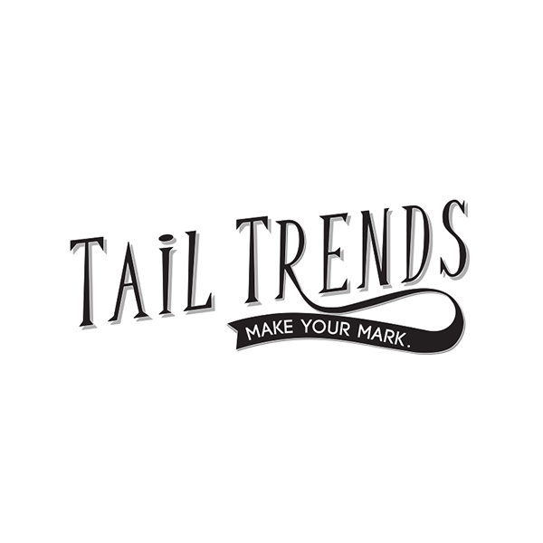 tailtrends.png