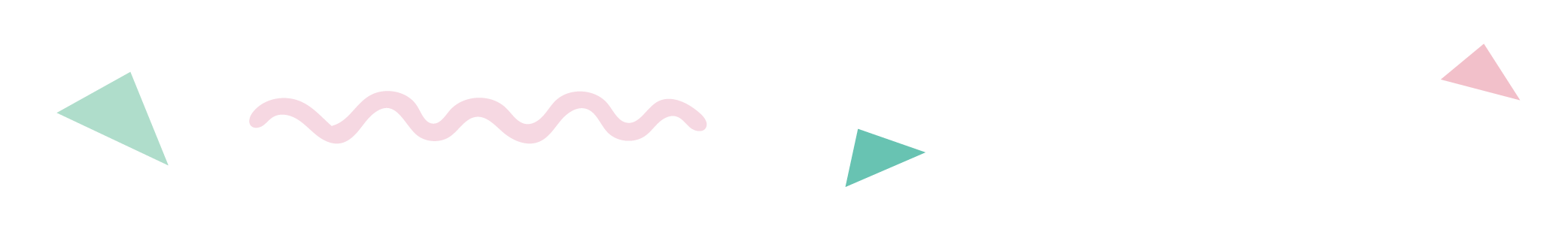 dividers-01.png