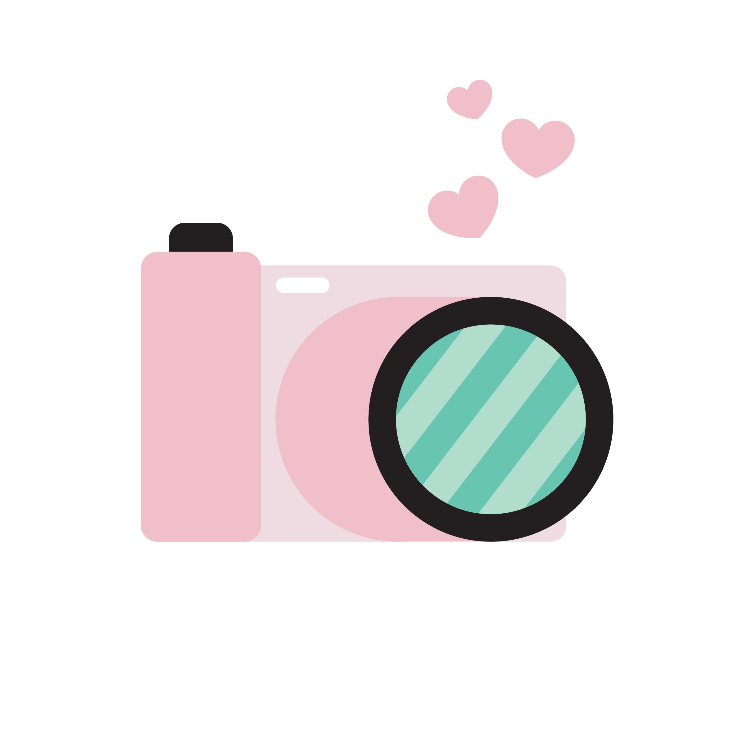 widget_illustrations-01.jpg