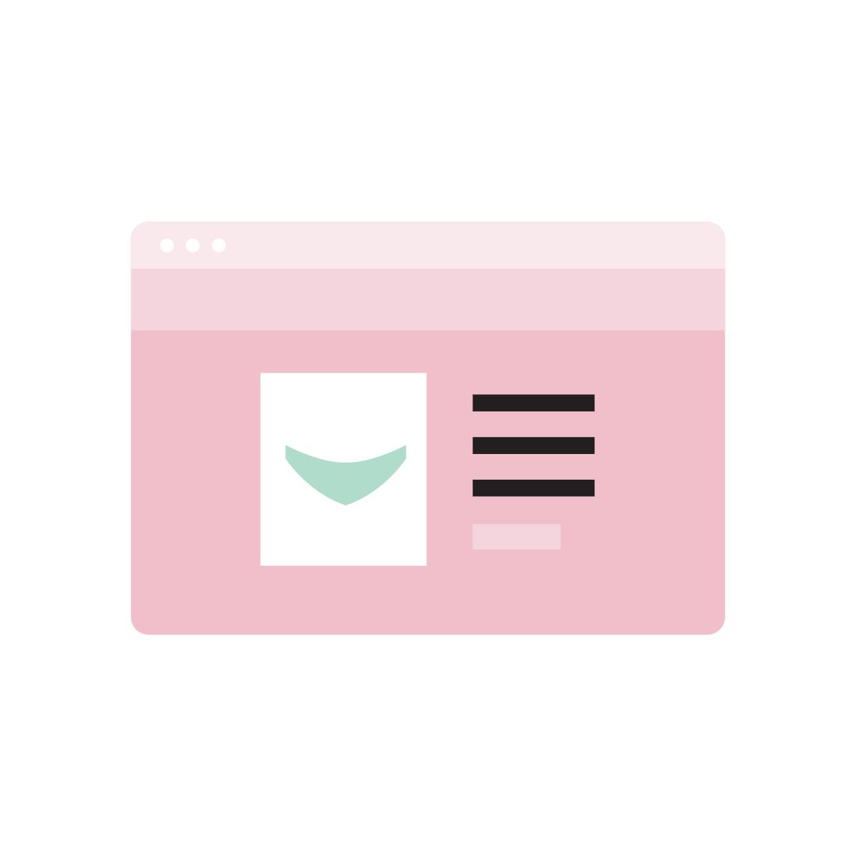 widget_illustrations-11.png