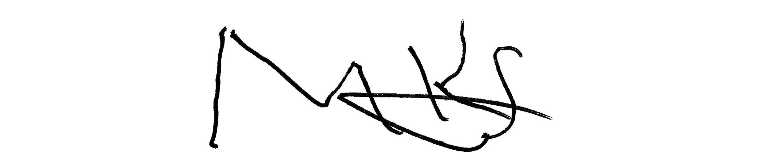 splash logo only copyd-01.jpg
