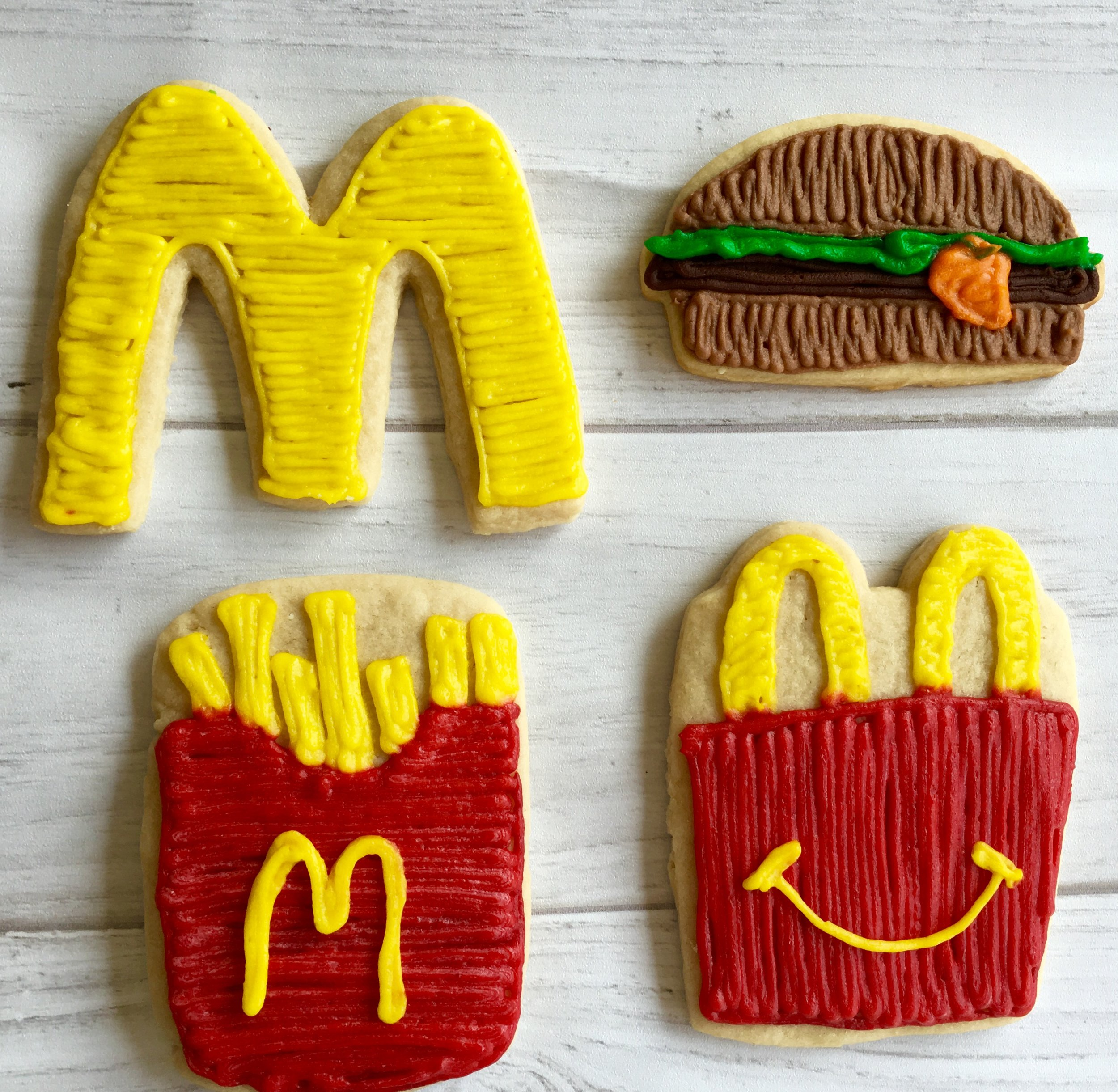 McDonald's Collection 2.jpg