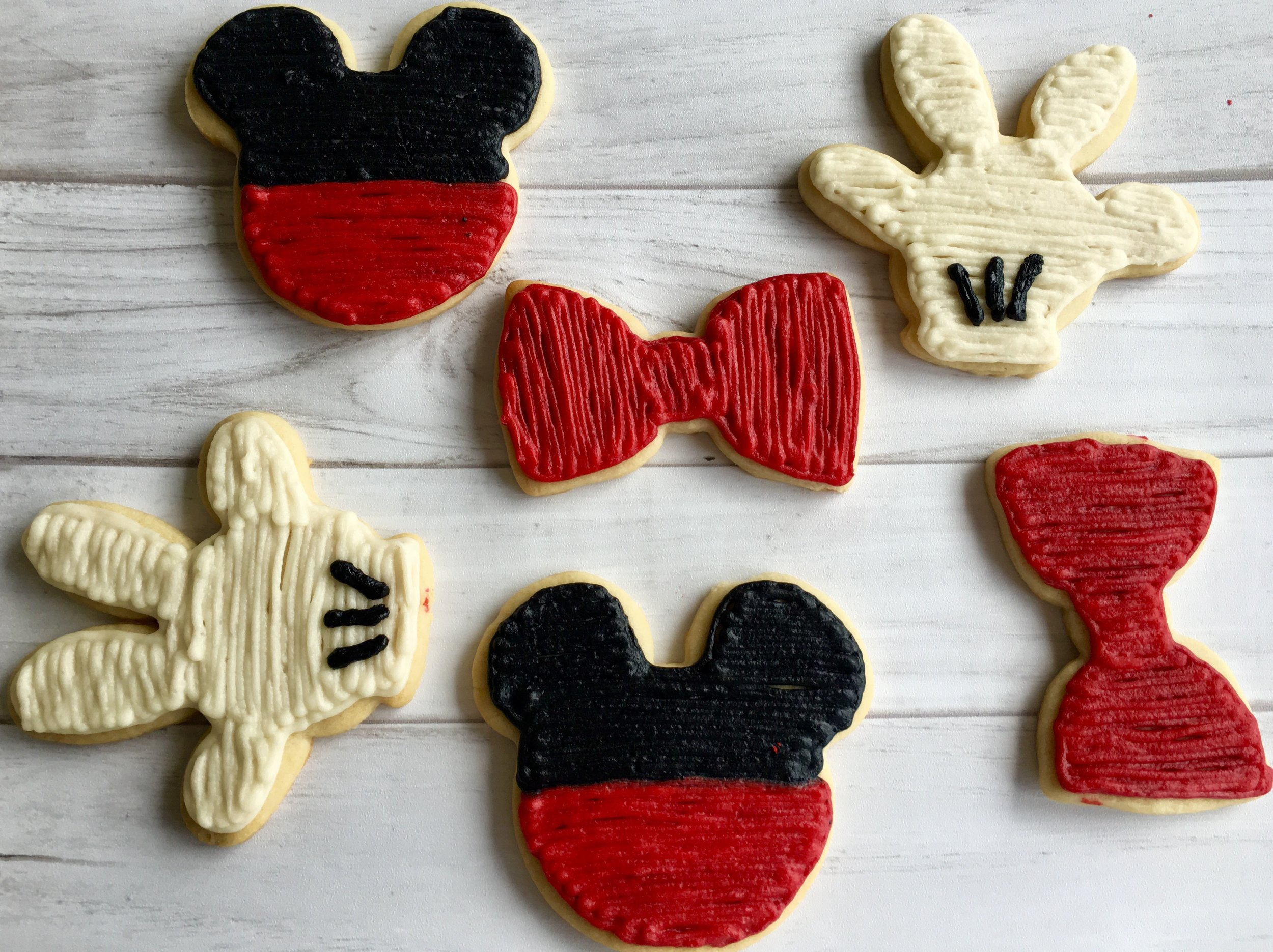 Mickey Cookie Collection.jpg