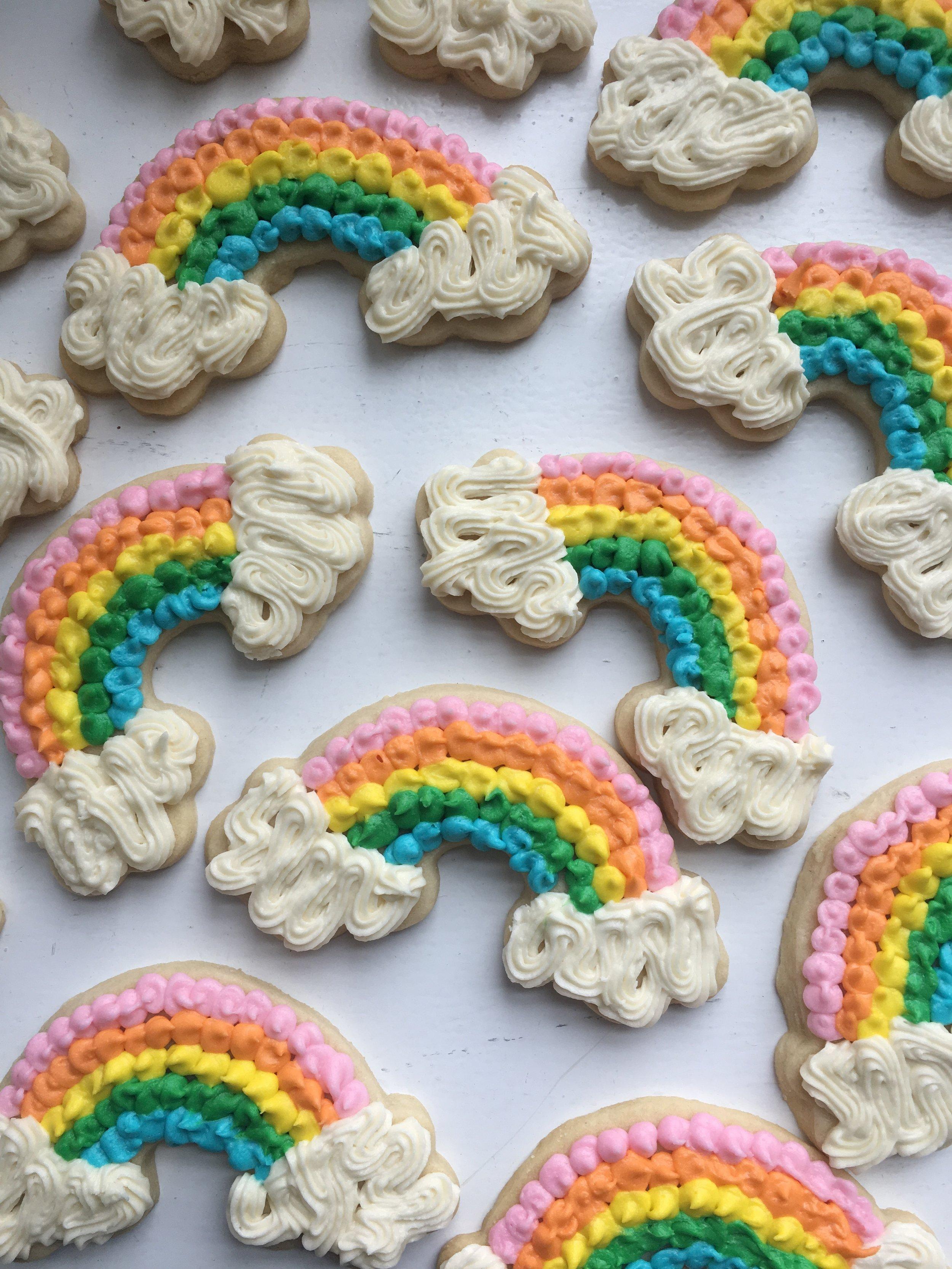 Pastel Rainbow Cookies.JPG