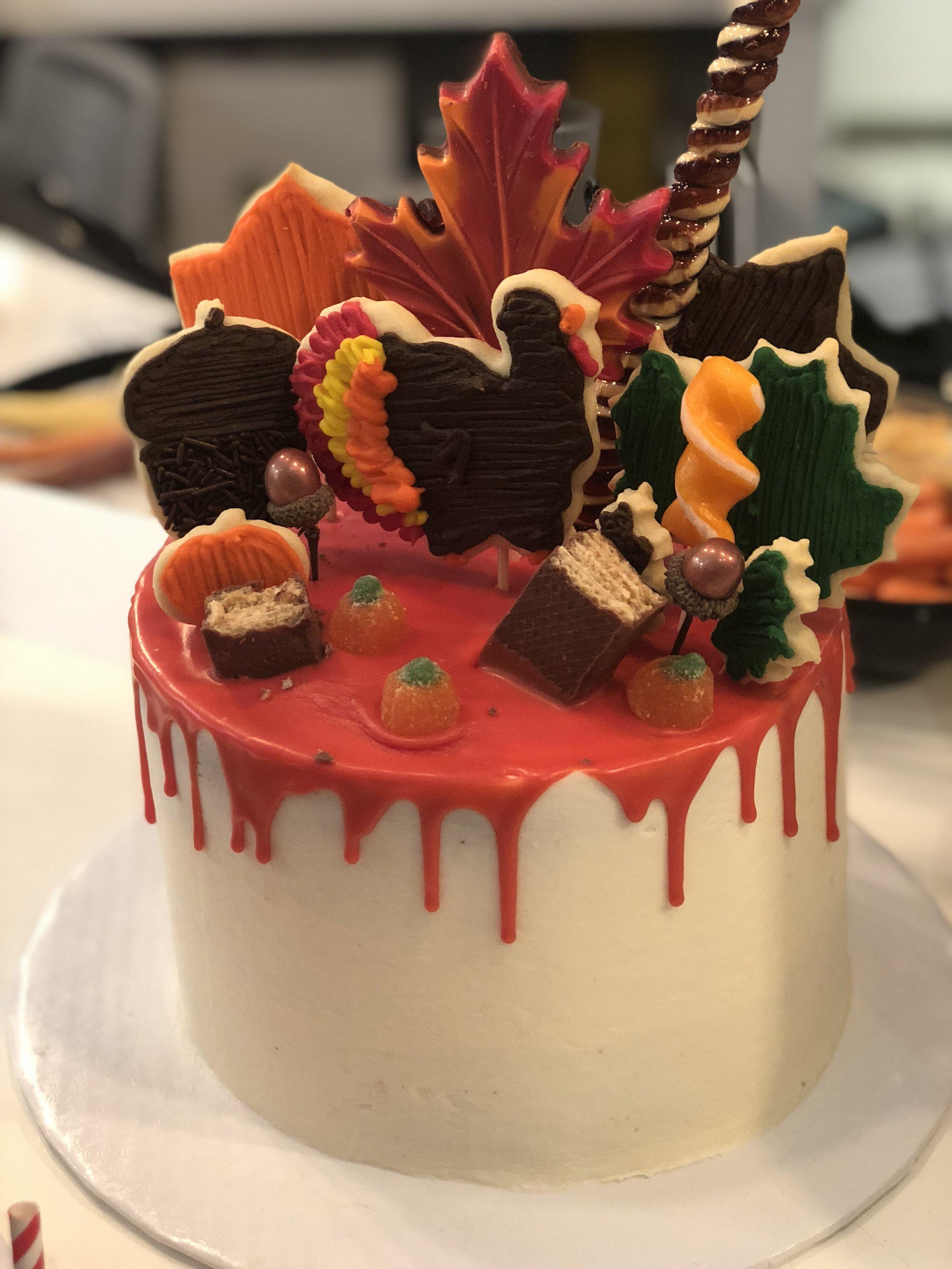 Fall XTRA Cake.jpg