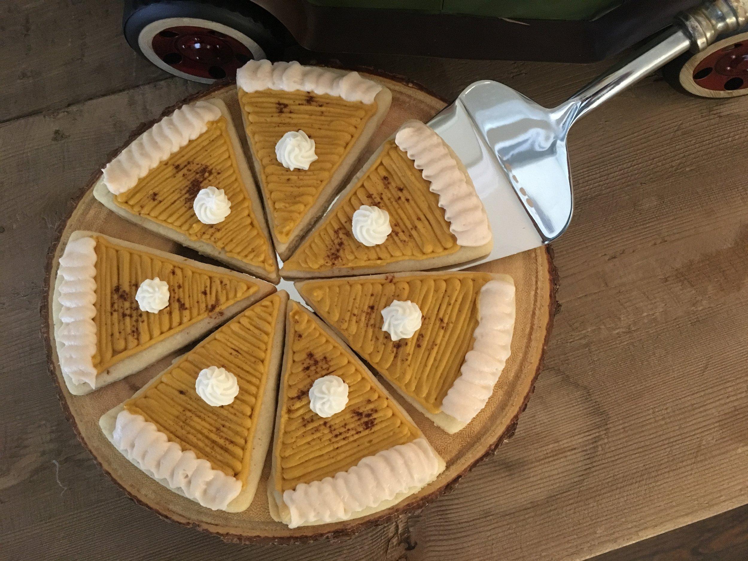 Thanksgiving Pie Cookies 2.JPG