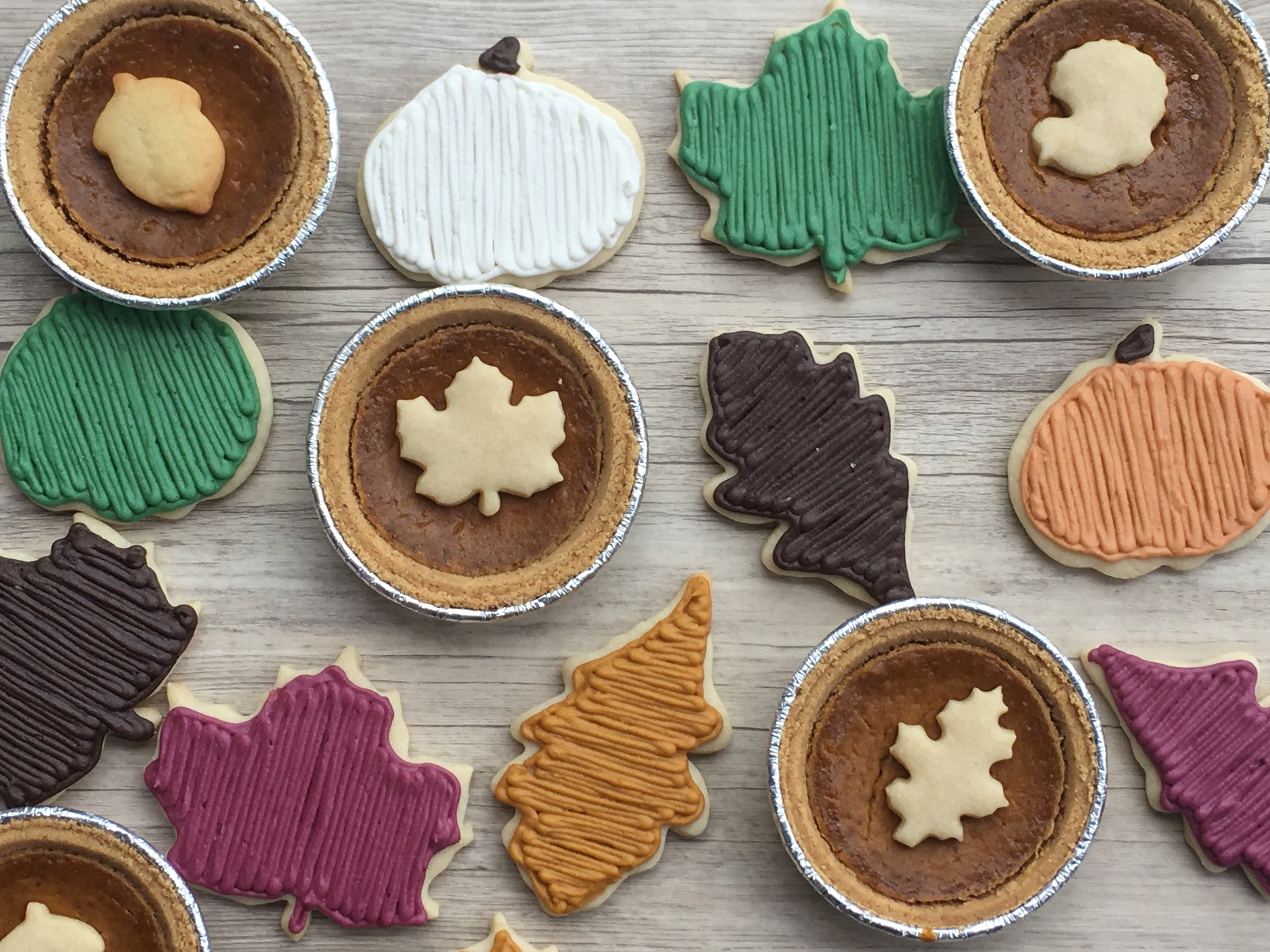 Thanksgiving Pies and Cookies.jpg