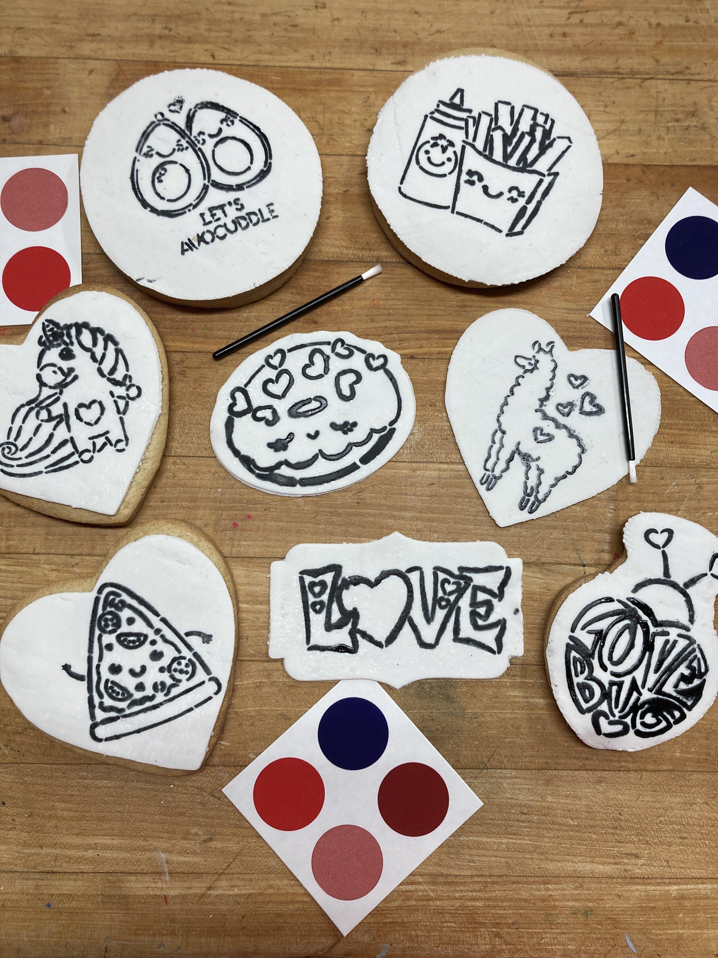 PYO Cookies.JPG