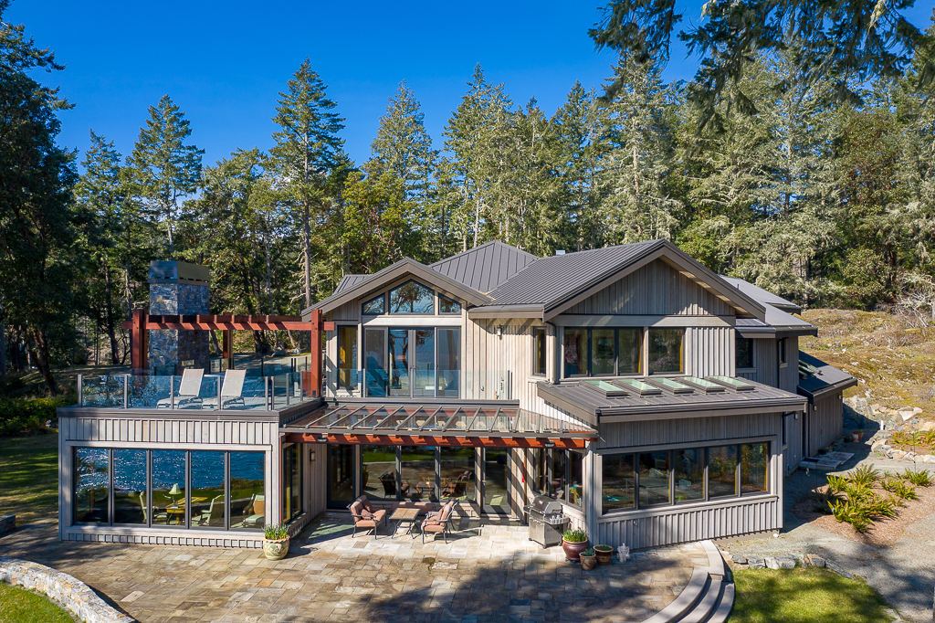 5179 E Sooke-MLS (18 of 64).jpg